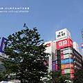 東京自由行交通篇 (146)
