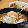 吉野家晚餐 (8)