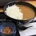 吉野家晚餐 (7)