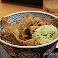 吉野家晚餐 (9)
