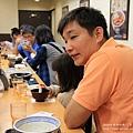吉野家晚餐 (17)