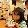 淺草中華食堂日高屋 (2)