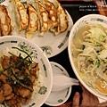 淺草中華食堂日高屋 (12)