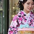 淺草中華食堂日高屋 (40)