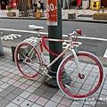 新宿一蘭拉麵 (36)