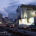 東京都廳 (1)