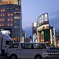 東京都廳 (2)