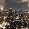 東京都廳 (15)
