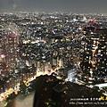 東京都廳 (24)