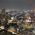 東京都廳 (20)