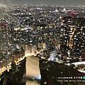 東京都廳 (27)