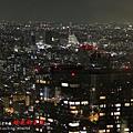 東京都廳 (37)