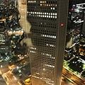 東京都廳 (41)
