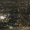 東京都廳 (43)