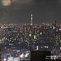 東京都廳 (44)