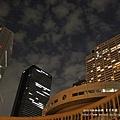 東京都廳 (56)