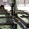 明治神宮 (123)