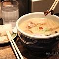 表參道 山頭火拉麵 (71)