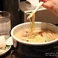 表參道 山頭火拉麵 (74)
