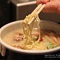 表參道 山頭火拉麵 (75)