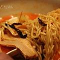表參道 山頭火拉麵 (86)