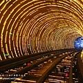 上海外灘(+觀光隧道) (10)