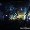 上海外灘(+觀光隧道) (14)