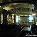上海外灘(+觀光隧道) (16)