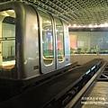 上海外灘(+觀光隧道) (17)