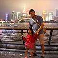 上海外灘(+觀光隧道) (29)