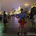 上海外灘(+觀光隧道) (36)
