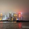 上海外灘(+觀光隧道) (37)