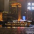 上海外灘(+觀光隧道) (40)