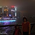 上海外灘(+觀光隧道) (49)