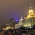 上海外灘(+觀光隧道) (52)