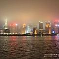 上海外灘(+觀光隧道) (53)