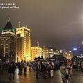 上海外灘(+觀光隧道) (56)