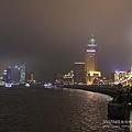 上海外灘(+觀光隧道) (58)