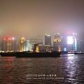 上海外灘(+觀光隧道) (59)