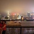 上海外灘(+觀光隧道) (60)