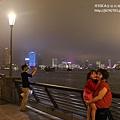 上海外灘(+觀光隧道) (61)