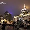 上海外灘(+觀光隧道) (69)