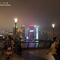 上海外灘(+觀光隧道) (79)