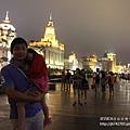 上海外灘(+觀光隧道) (85)
