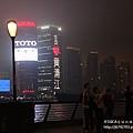 上海外灘(+觀光隧道) (92)