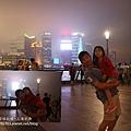 上海外灘(+觀光隧道) (93)