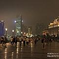 上海外灘(+觀光隧道) (97)