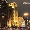 上海外灘(+觀光隧道) (128)
