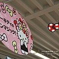 KIDDY LAND (24)