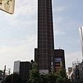 新宿王子飯店 (1)